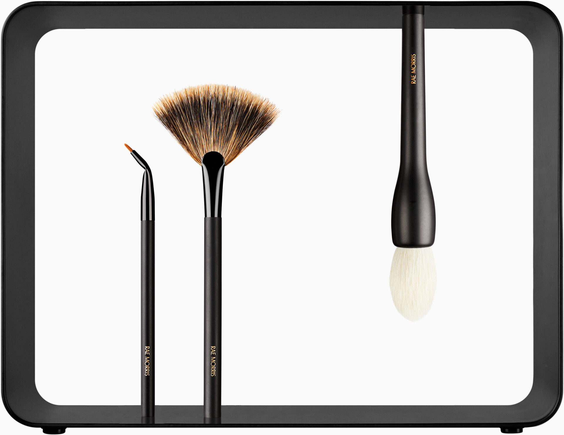 rae morris brushes. subscribe to newsletter rae morris brushes